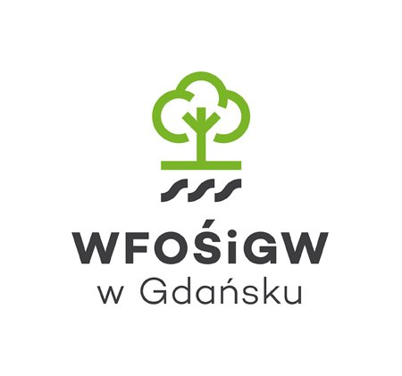 """""""Zakup wyposażenia osobistego i ochronnego strażaków OSP Mściszewice"""""""