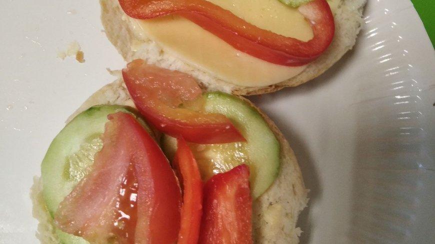 Dzień Zdrowego Śniadania w Podjazach